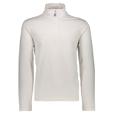 Campagnolo Sweat Light Stretch Fleece