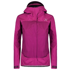 Montura Energy Star Jacket W
