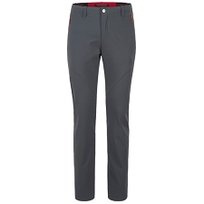 Montura Adamello Pants