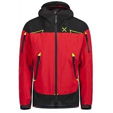 Montura Steel Pro Jacket