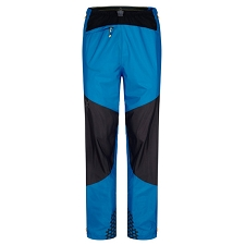 Montura Sprint Cover Pants