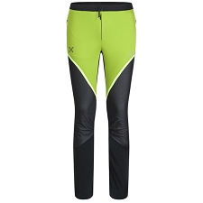 Montura Ski-Fighter Pants