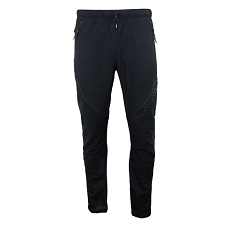 Montura Upgrade 2 -5 cm Pants