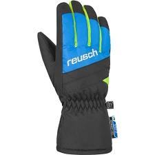 Reusch Bennet R-TEX® XT Jr