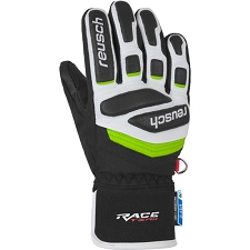 Reusch Prime Race R-TEX® XT Jr