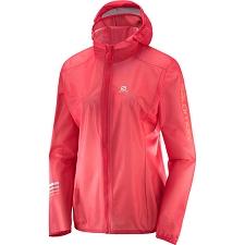 53f9c3765d2 Barrabes | Tienda de material, ropa y calzado de montaña y esquí de ...