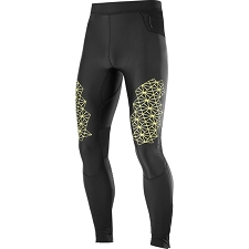 Salomon Fast Wing Long Tight
