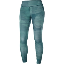 Salomon Agile Long Tight W