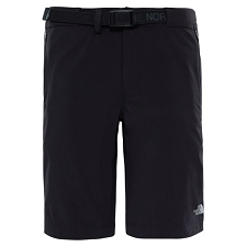 The North Face Speedlight Short W