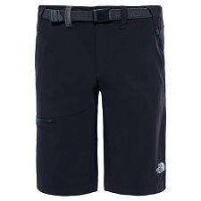 The North Face Speedlight Short