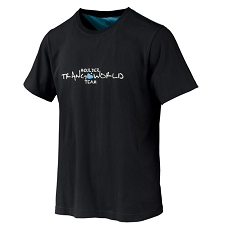Trangoworld B-Team T-Shirt