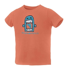 Trangoworld Camiseta Monster Jr