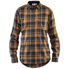 Fjällräven Fjallglim Shirt