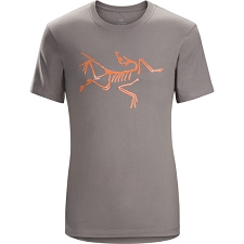 Arc'teryx Archaopteryx SS T-Shirt
