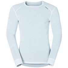 Odlo Warm Shirt