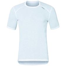 Odlo Warm Shirt S/S