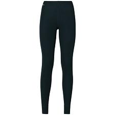 Odlo Warm Pants W