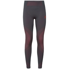 Odlo Suw Performance Tight Warm W