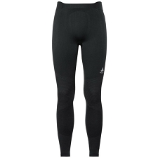 Odlo Suw Performance Tight Warm