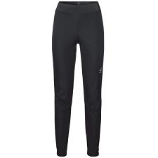 Odlo Aeolus Warm Pants W