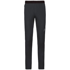 Odlo Aeolus Element Warm Pant