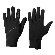 Odlo Intensity Safety Light Gloves