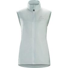 Arc'teryx Atom LT Vest W