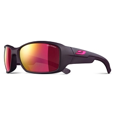 Julbo Whoops Spectron3CF