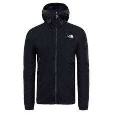 The North Face Summit Summit L3 Ventrix Hybrid Hoodie