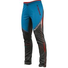 Crazy Viper Pants