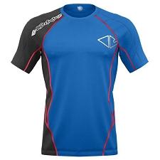 Crazy T-Shirt Delta Prime
