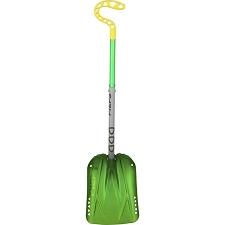 Pieps Pieps Shovel C 660