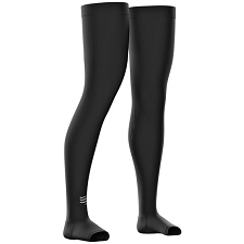 Compressport Total Full Leg
