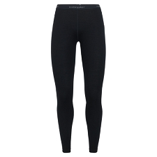 Icebreaker 260 Tech Leggings W
