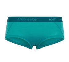 Icebreaker Sprite Hot Pants W