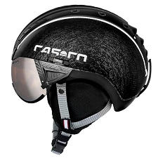 Casco SP-2 Snow Visor