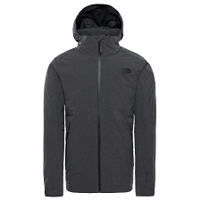 The North Face Insulated Apex Flex GTX 2.0 Jacket