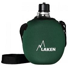 Laken Clasica 1L + Neo Cover