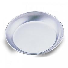 Laken Plato Aluminio 20 cm
