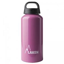 Laken Classic 0,6L