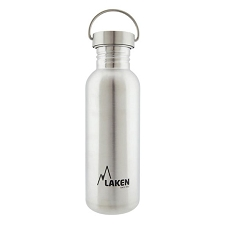 Laken Basic Steel Inox 075L