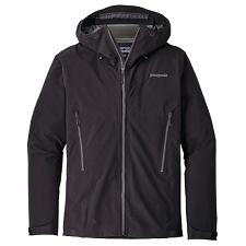 Patagonia Galvanized Jacket