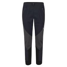 Montura Vertigo 3.0 Pants