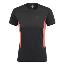Montura Mid Season T-Shirt W