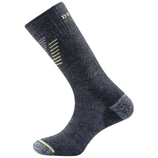 Devold Hiking Medium Sock