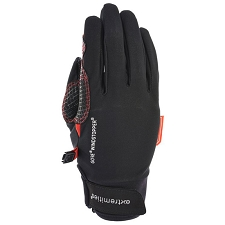 Extremities Tor Glove