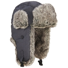 Extremities Ajo Trapper Hat