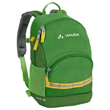 Vaude Minnie 10 Kids