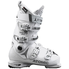 Atomic Hawx Ultra 95 Thermoformable W