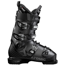 Atomic Hawx Ultra 85 Thermoformable W